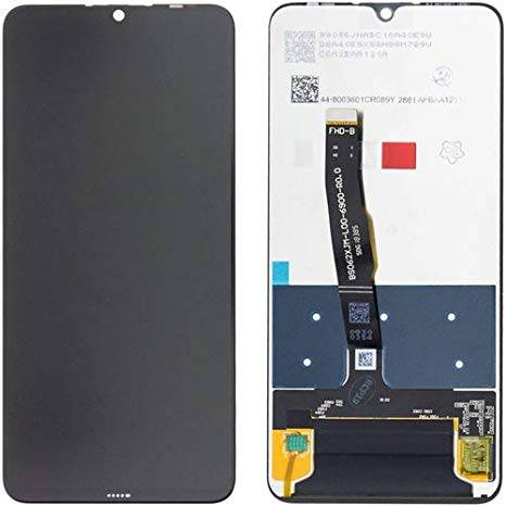 Samsung Galaxy Note9 N960 Black