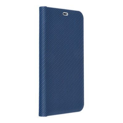 Luna Carbon per  SAMSUNG Galaxy S20 Plus blue
