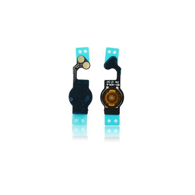 FLEX CABLE IPHONE 5 sotto il tasto HOME