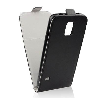 SLIM FLEXI VERTICAL CASE - NOK 950