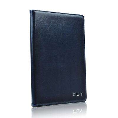 Blun universal case for tablets 10