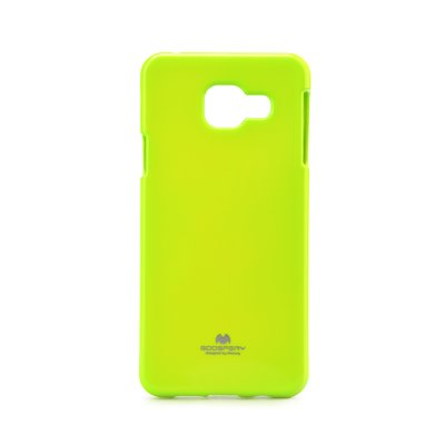 Jelly Case Mercury - SAM  Galaxy A3 2016 (A310) LIMONE