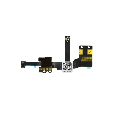 FLEX CABLE IPHONE 5S con sensore di approccio
