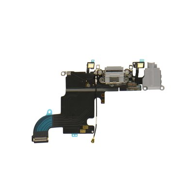 CAVO FLEX IPHONE 7 4.7