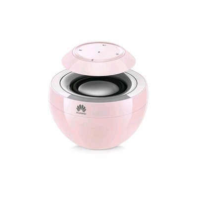 Originale Altoparlante Bluetooth Huawei AM08 pink