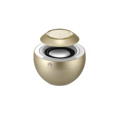 Originale Altoparlante Bluetooth Huawei AM08 Gold