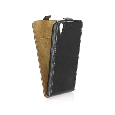 SLIM Flexi Fresh VERTICAL CASE - HTC Desire 628