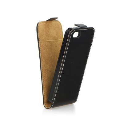 SLIM FLEXI Fresh VERTICAL CASE - IPHONE 5C