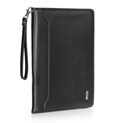 Blun universal case for tablets 7