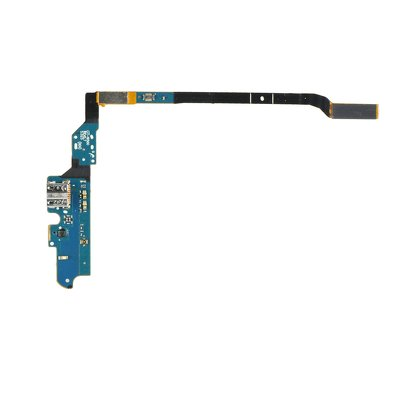 Flex cable con connettore di carica SAM S4