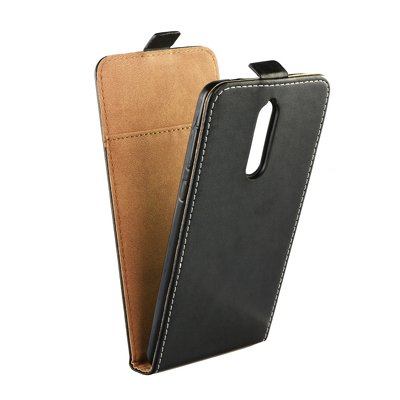 SLIM FLEXI Fresh VERTICAL CASE - NOK 8