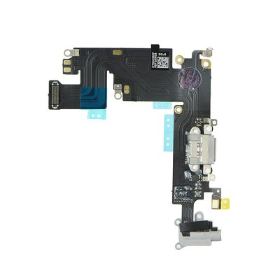 FLEX CABLE APP IPHO 6 PLUS 5,5