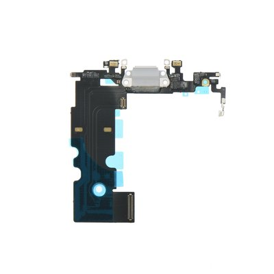 FLEX CABLE iPhone 8 4,7