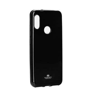 Jelly Case Mercury - Xiaomi Mi A2 Lite nero
