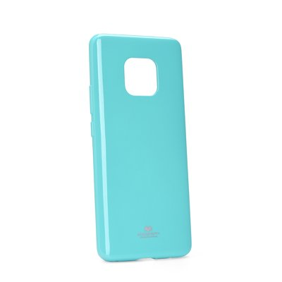 Jelly Case Mercury - HUA Mate 20 PRO menta