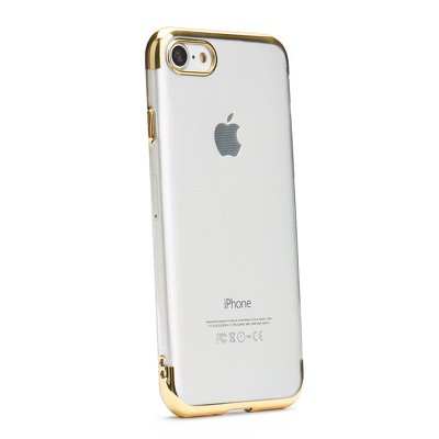 Forcell NEW ELECTRO Case HUA Mate 20 Lite oro