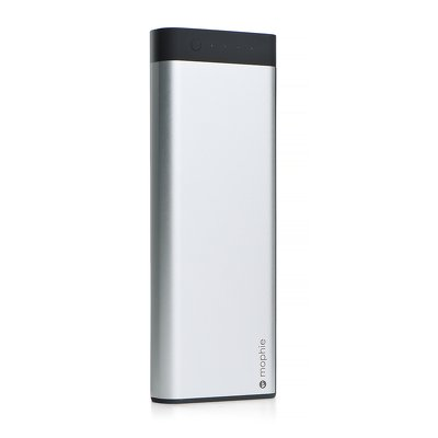 POWER BANK  EMTEC MOPHIE 4074 (Lightning MFI) ENCR-20K ENCORE 20000 mAh15W Fast Charge