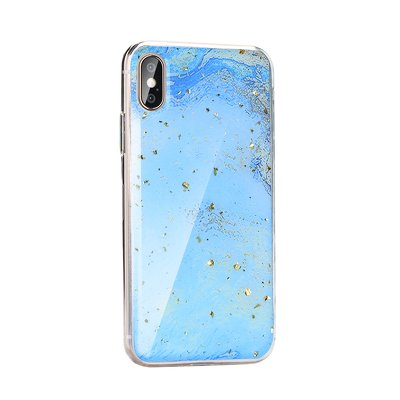 MARBLE SAM Galaxy A50 folio 3