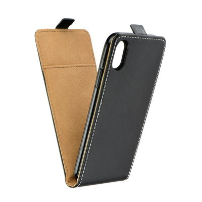 SLIM Flexi Fresh VERTICAL CASE - IPHONE 9