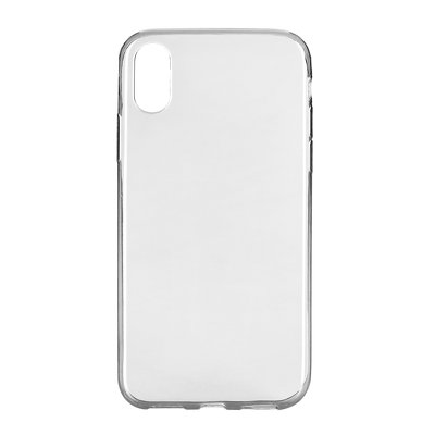 BACK CASE Ultra Slim 0,3mm - APP IPHO 11 2019 ( 5,8