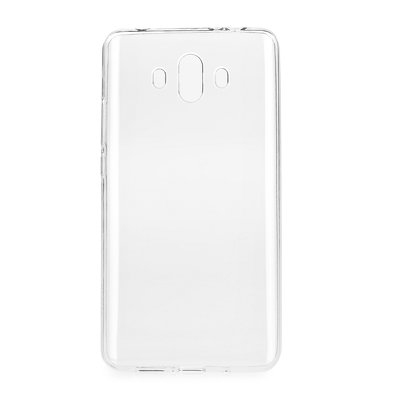 Back Case Ultra Slim 0,5mm HUA Mate 10