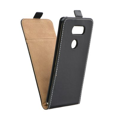 SLIM FLEXI Fresh VERTICAL CASE - LG V30