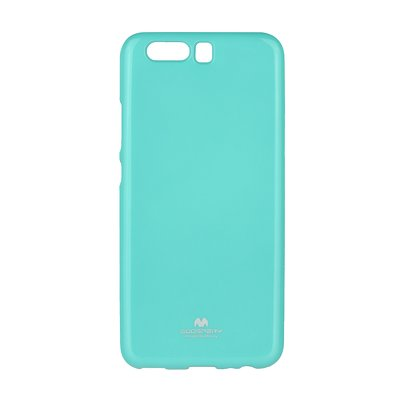 Jelly Case Mercury - HUA P10 Menta