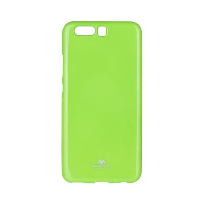 Jelly Case Mercury - HUA P10 Limone