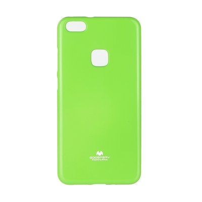 Jelly Case Mercury - HUA P10 Lite Limone