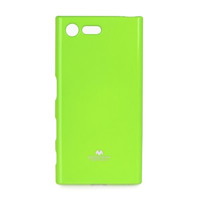 Jelly Case Mercury - HTC U11 Plus LIMONE