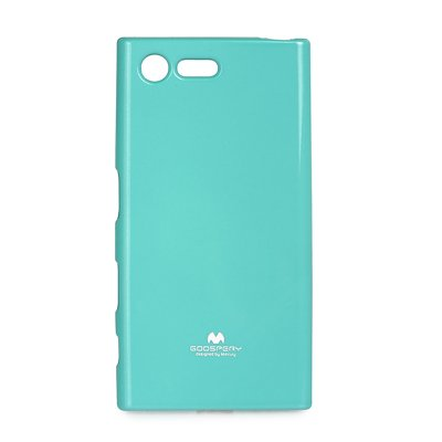 Jelly Mercury - HTC U11 Plus Menta