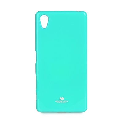 Jelly Mercury - SON XPERIA X Menta