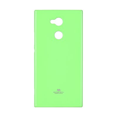 Jelly Case Mercury - SON XPERIA XA2 LIMONE