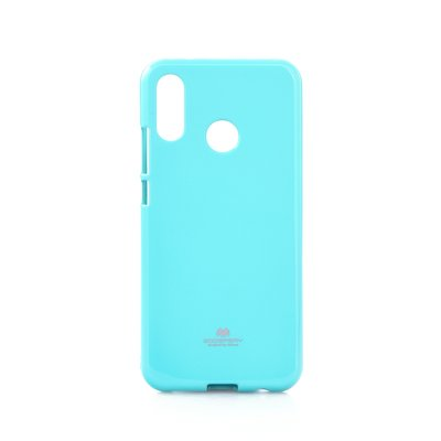 Jelly Case Mercury - HUA P20 Lite Menta