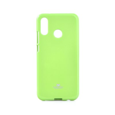 Jelly Case Mercury - HUA P20 Lite Limone
