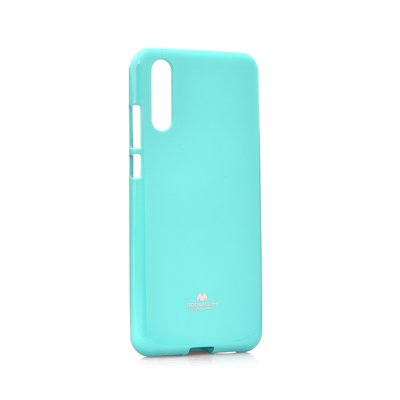 Jelly Case Mercury - HUA P20 Menta