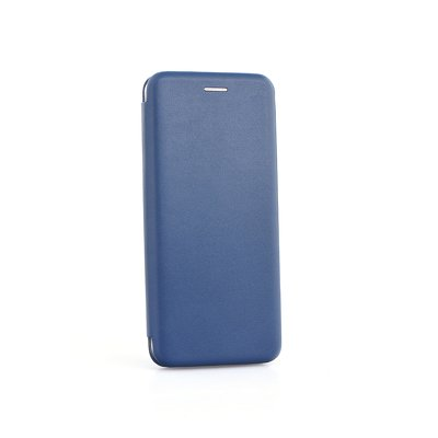 Book Forcell Elegance - HUA Mate 10 Lite blue