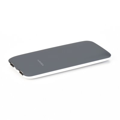 POWER BANK PURIDEA S5 7000mAh grigio