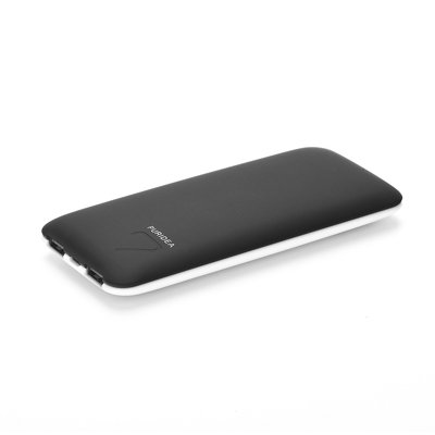 POWER BANK  PURIDEA S5 7000mAh nero