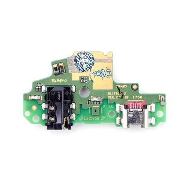 Board with USB connector - HUA P Smart
