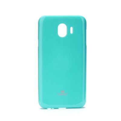 Jelly Case Mercury - SAM Galaxy J4 2018 menta
