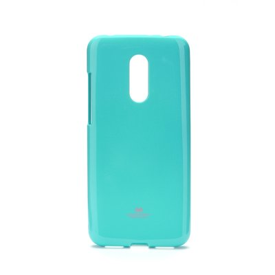 Jelly Case Mercury - Xiaomi Redmi 5 Plus menta