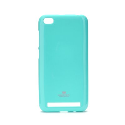 Jelly Case Mercury - Xiaomi Redmi 5A menta
