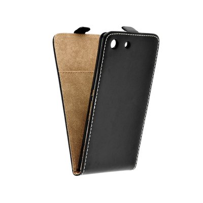 SLIM FLEXI Fresh VERTICAL CASE - XPERIA M5
