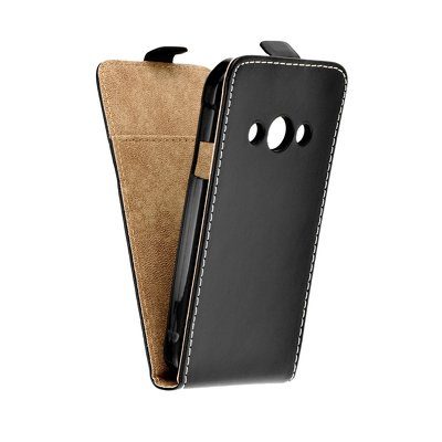 SLIM Flexi Fresh VERTICAL CASE  - SAM Xcover 3 (g388F)