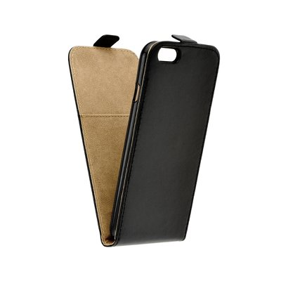 SLIM FLEXI Fresh VERTICAL CASE - IPHONE 6/6S