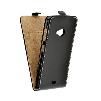SLIM Flexi Fresh VERTICAL CASE - Micr Lumia 535