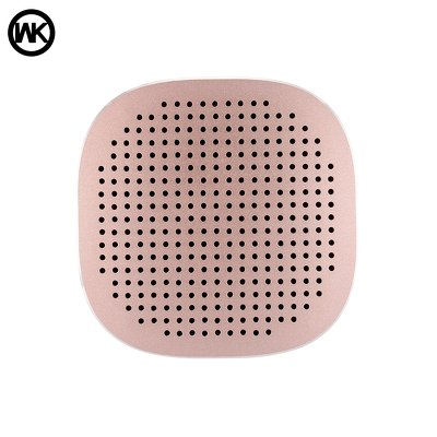 WK-Design altoparlante Bluetooth SP280 oro