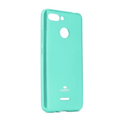 Jelly Case Mercury - Xiaomi Redmi 6 menta