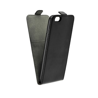SLIM FLEXI Fresh VERTICAL CASE - IPHONE 6/6S Plus
